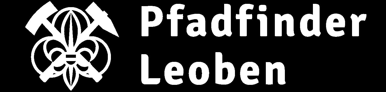 Pfadinder Leoben